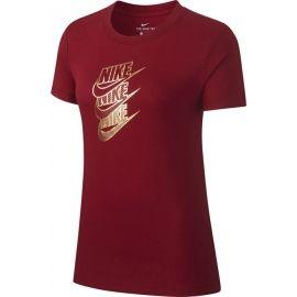 Dámské oblečení Nike | molo-sport.cz