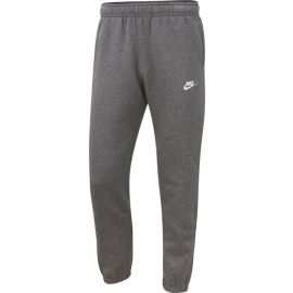 Nike NSW CLUB PANT CF BB M