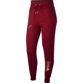 Nike NSW PANT BB SHINE W