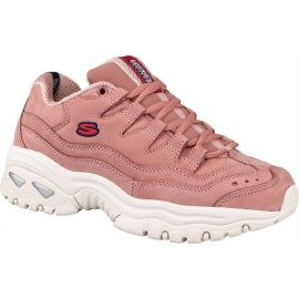 Skechers ENERGY - WAVE DANCER