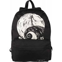 Vans MN OLD SKOOL III BACKPACK (DISNEY) NIGHTMARE BEFORE CHRISTMAS