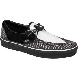 Vans CLASSIC SLIP-ON (DISNEY) JACK NIGHTMARE BEFORE CHRISTMAS