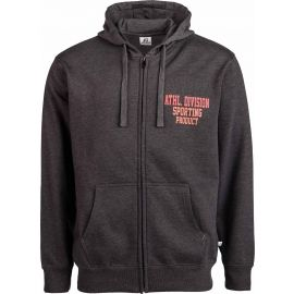 Russell Athletic HOODY SWEATSHIRT ATHL. DIVISION