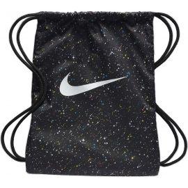 Nike KIDS GYM SACK