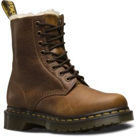 Dr. Martens 1460 SERENA 8 EYE BOOT