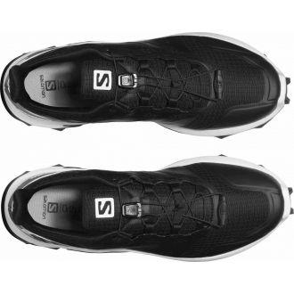 Pánská trailová obuv