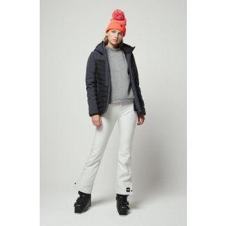 Dámská snowboardová/lyžařská bunda