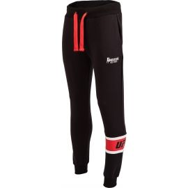 Boxeur des Rues UFC LONG PANTS