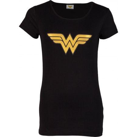 Warner Bros WNWM