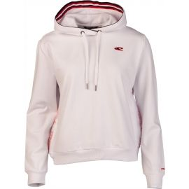 O'Neill LW WAVE CROPPED HOODY