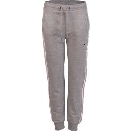 O'Neill LW SIDE TAPE JOGGER