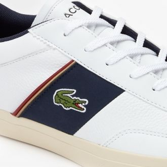 Pánské nízké tenisky