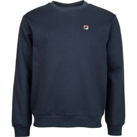 Fila HECTOR CREW SWEAT