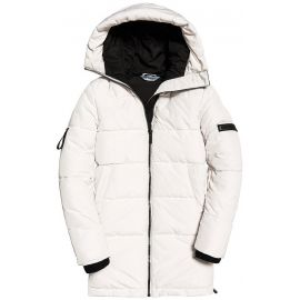 ION PADDED JACKET