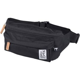 The Pack Society BUM BAG