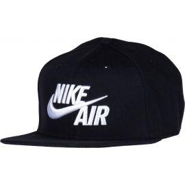 Nike NSW PRO CAP AIR CLASSIC