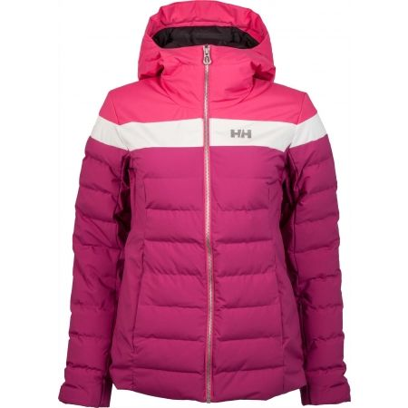 Helly Hansen IMPERIAL PUFFY JACKET W