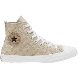 Converse CHUCK TAYLOR ALL STAR VLTG SUEDE OVERLAY