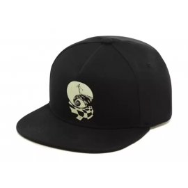 Vans BY SKETCHY JACK SNAPBACK BOYS