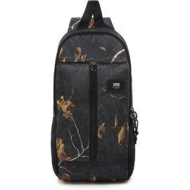 Vans MN WARP SLING BAG (REALTREE XTRA®)