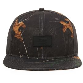 Vans MN ALLOVER IT (REALTREE XTRA®)