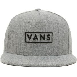 Vans MN EASY BOX SNAPBACK