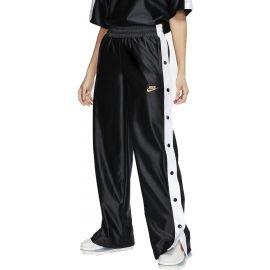 Nike NSW POPPER PANT GLM DNK W