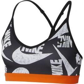 Nike ICNCLSH BRA MAKER PRT