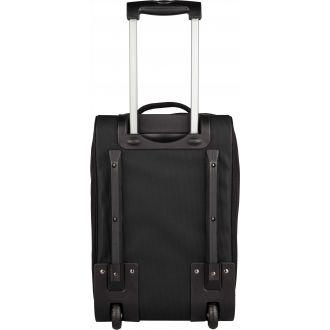 Kufr na kolečkách