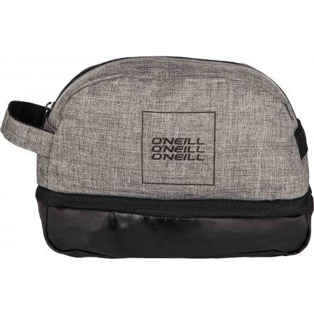 O'Neill BW TOILETRY BAG