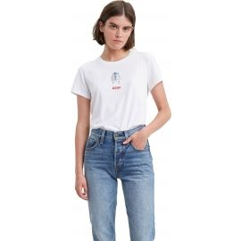 Levi's X STAR WARS GRAPHIC TEE SHIRT