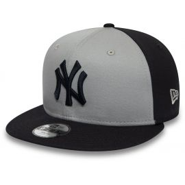 New Era 9FIFTY MLB CHARACTER FRONT NEW YORK YANKEES