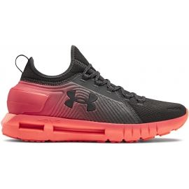 Under Armour HOVR PHANTOM SE GLOW