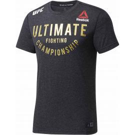 Reebok UFC FK ULTIMATE