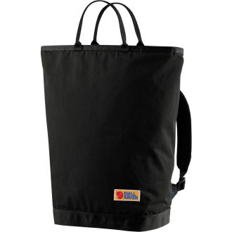 Taška/batoh