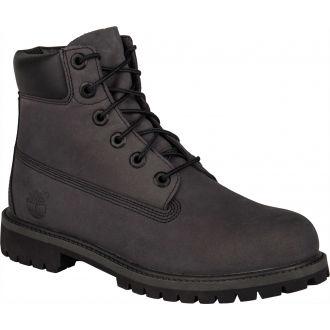 Dětské kotníkové boty