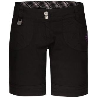 CATHIA - Dámské šortky