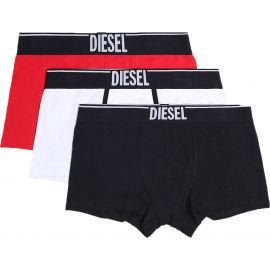 Diesel DAMIENTHREEPACK BOXER 3PACK