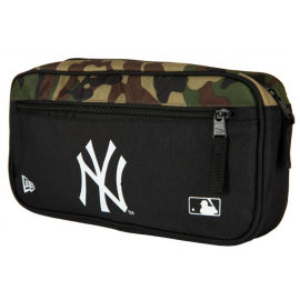 New Era MLB CROSS BODY NEW YORK YANKEES