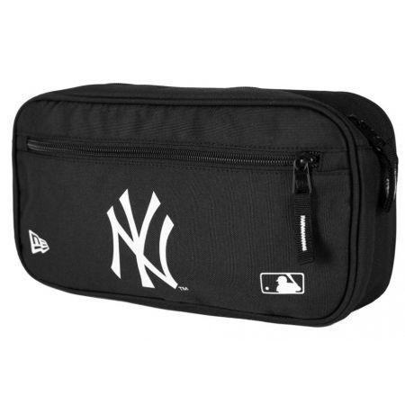 New Era MLB CROSS BODY NEW YORK YANKEES