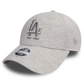 New Era 9FORTY W ESSENTIAL JERSEY LOS ANGELES DODGERS