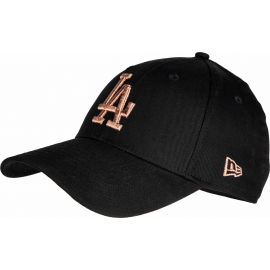 New Era 940W MLB BASIC WMNS LOSDOD