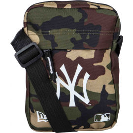New Era MLB SIDE BAG NEYYAN