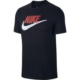 Nike NSW TEE BRAND MARK M