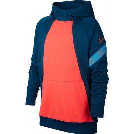 Nike DRY ACDPR HOODIE FP B