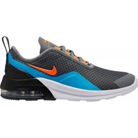 Nike AIR MAX MOTION 2 GS