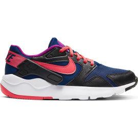 Nike LD VICTORY GS