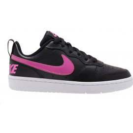 Nike COURT BOROUGH LOW 2 GS
