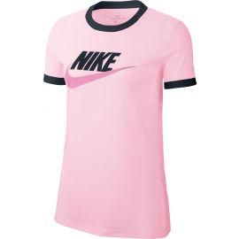 Nike NSW TEE FUTURA RINGE W
