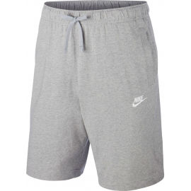 Nike NSW CLUB SHORT JSY M